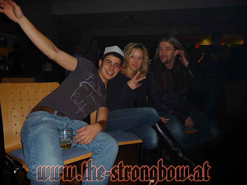 greifenburg-krampuskraenzchen-2011-0105