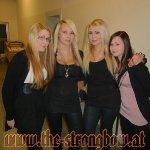 greifenburg-krampuskraenzchen-2011-0010