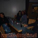 greifenburg-krampuskraenzchen-2011-0013