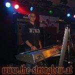 greifenburg-krampuskraenzchen-2011-0017