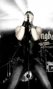 Leo Moertl - 001- The Coverband Strongbow