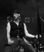 Leo Moertl - 005- The Coverband Strongbow