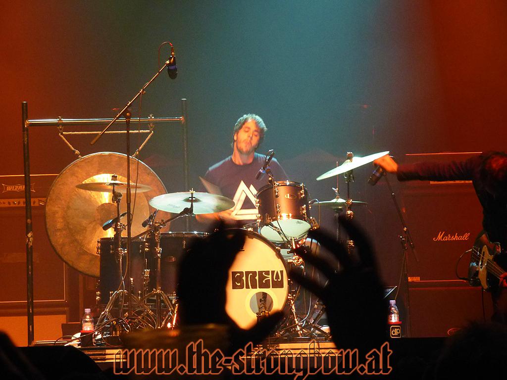 lynyrd-skynyrd-2012-0015