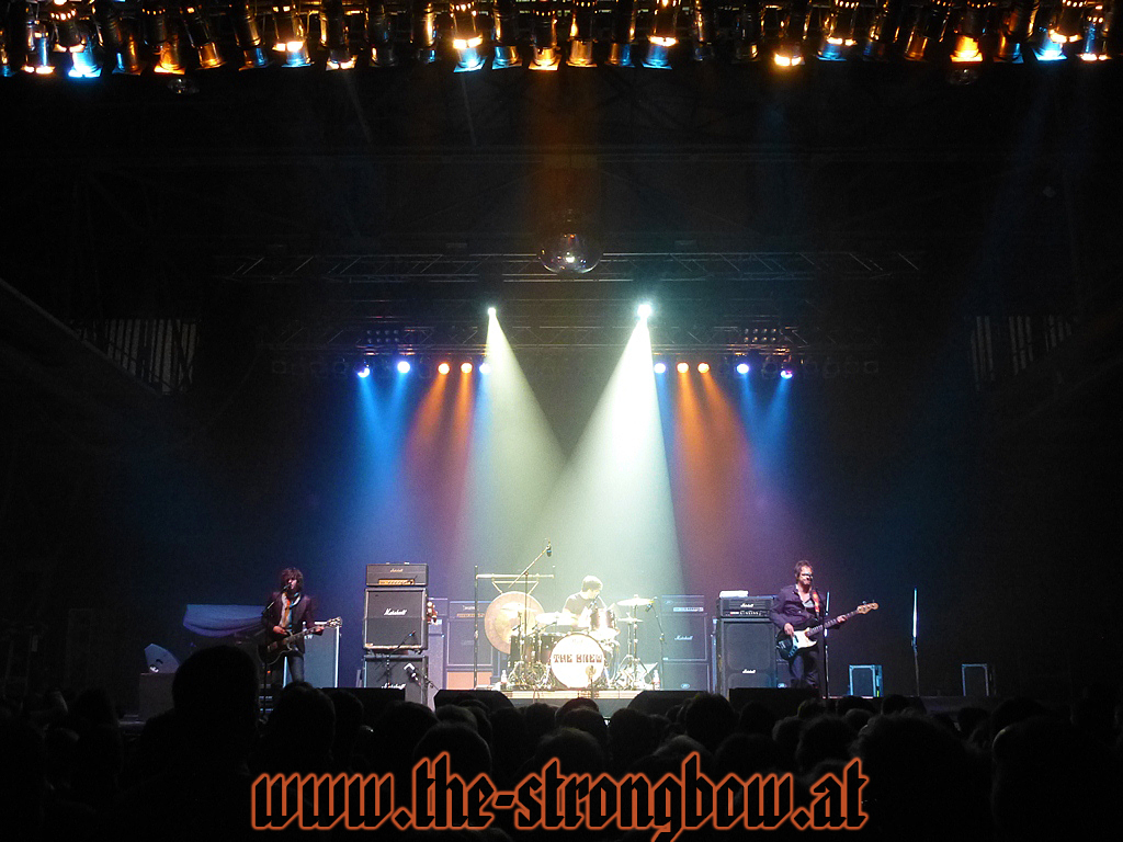 lynyrd-skynyrd-2012-0017