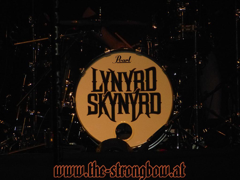 lynyrd-skynyrd-2012-0037