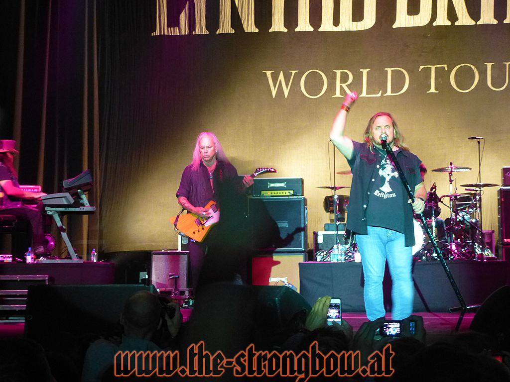 lynyrd-skynyrd-2012-0040