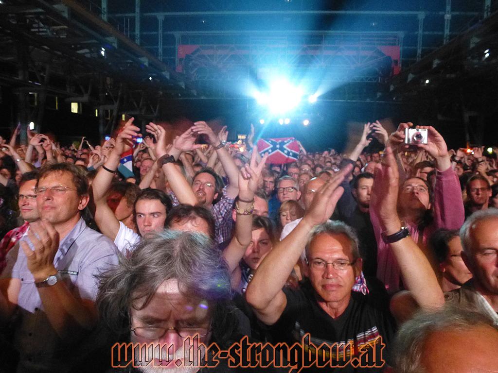 lynyrd-skynyrd-2012-0058