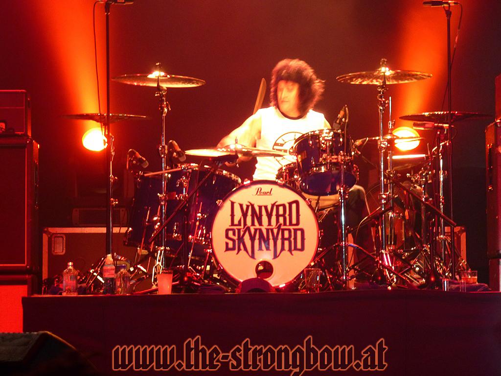 lynyrd-skynyrd-2012-0087