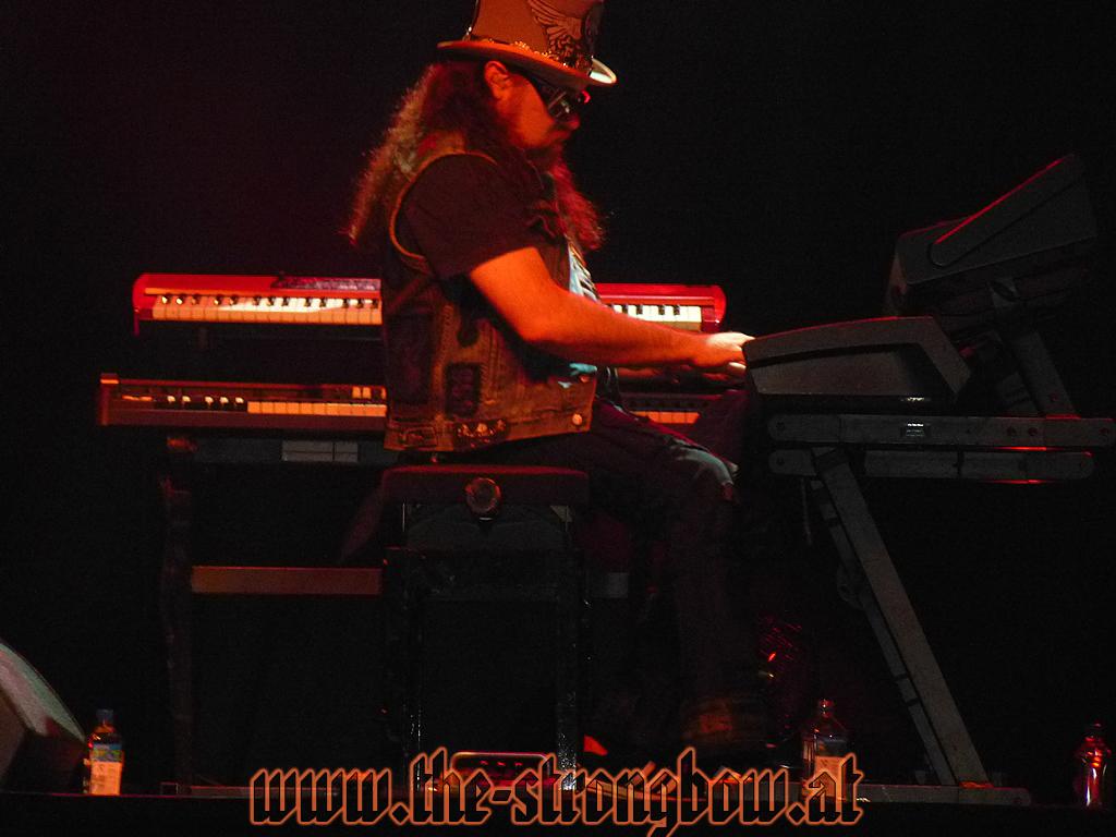 lynyrd-skynyrd-2012-0089