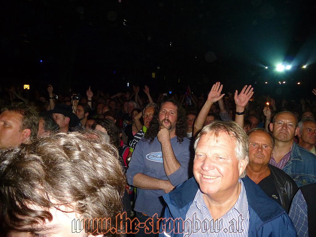 lynyrd-skynyrd-2012-0106