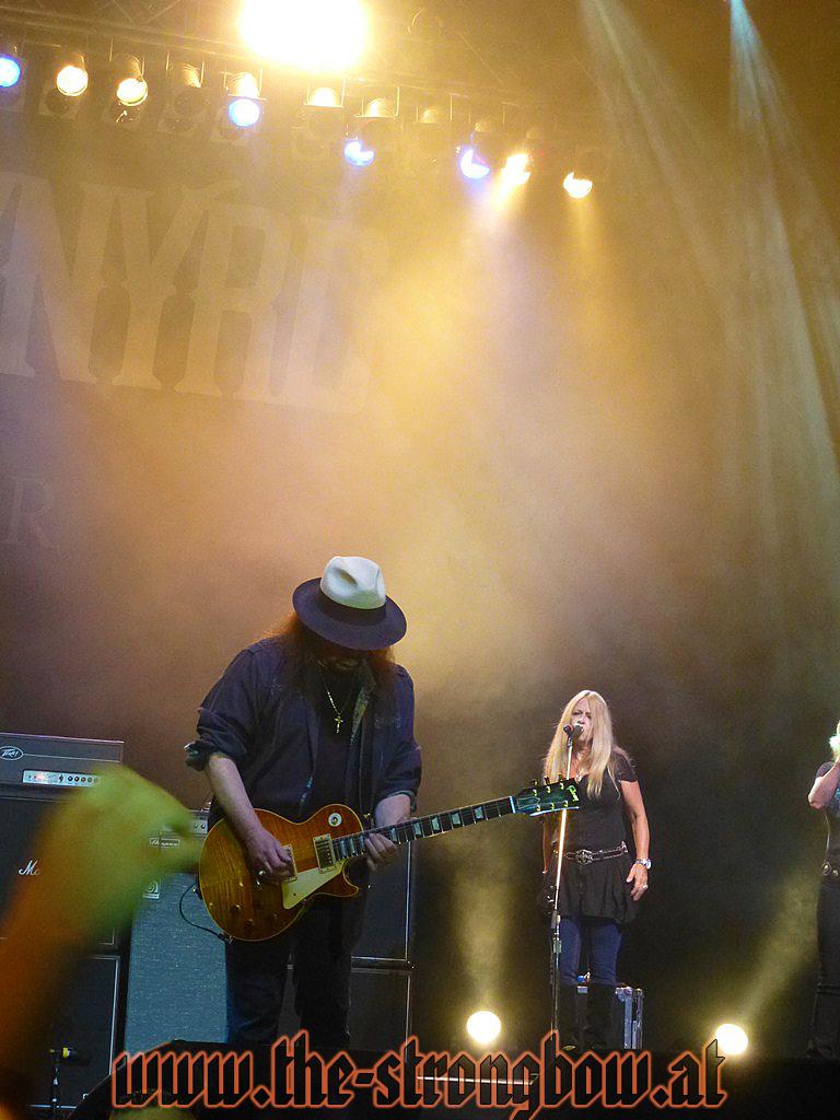 lynyrd-skynyrd-2012-0113