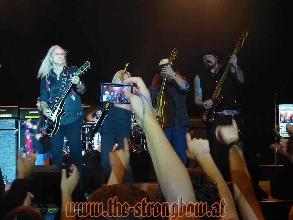 lynyrd-skynyrd-2012-0136