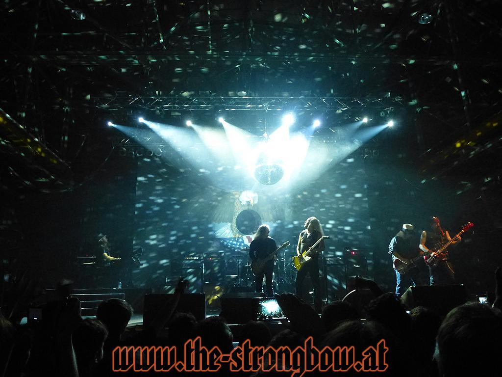 lynyrd-skynyrd-2012-0192