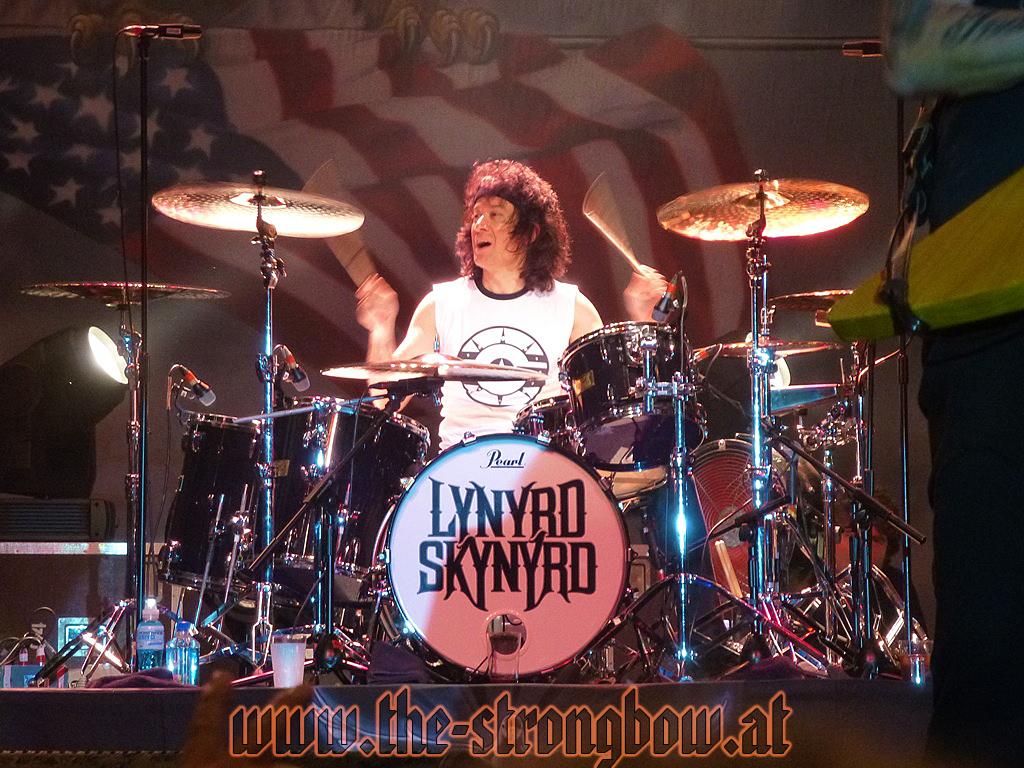 lynyrd-skynyrd-2012-0200