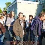 lynyrd-skynyrd-2012-0005