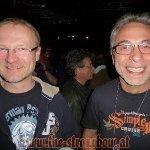 lynyrd-skynyrd-2012-0009