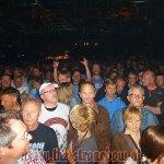 lynyrd-skynyrd-2012-0036