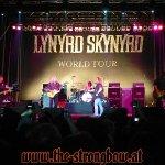 lynyrd-skynyrd-2012-0039