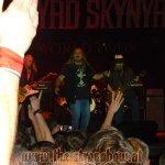 lynyrd-skynyrd-2012-0049