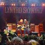 lynyrd-skynyrd-2012-0059