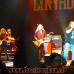 lynyrd-skynyrd-2012-0060