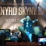 lynyrd-skynyrd-2012-0110