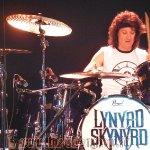 lynyrd-skynyrd-2012-0122