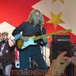 lynyrd-skynyrd-2012-0146