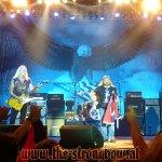 lynyrd-skynyrd-2012-0153