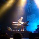 lynyrd-skynyrd-2012-0164