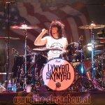 lynyrd-skynyrd-2012-0202