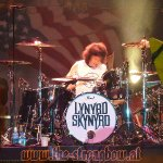 lynyrd-skynyrd-2012-0203