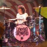 lynyrd-skynyrd-2012-0204