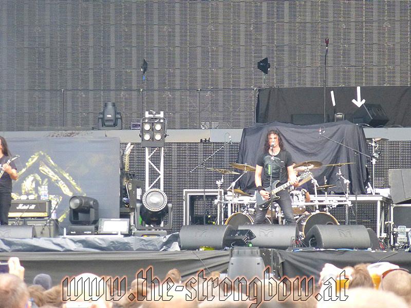 metallica-udine-2012-0017