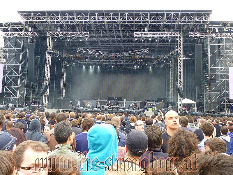 metallica-udine-2012-0019