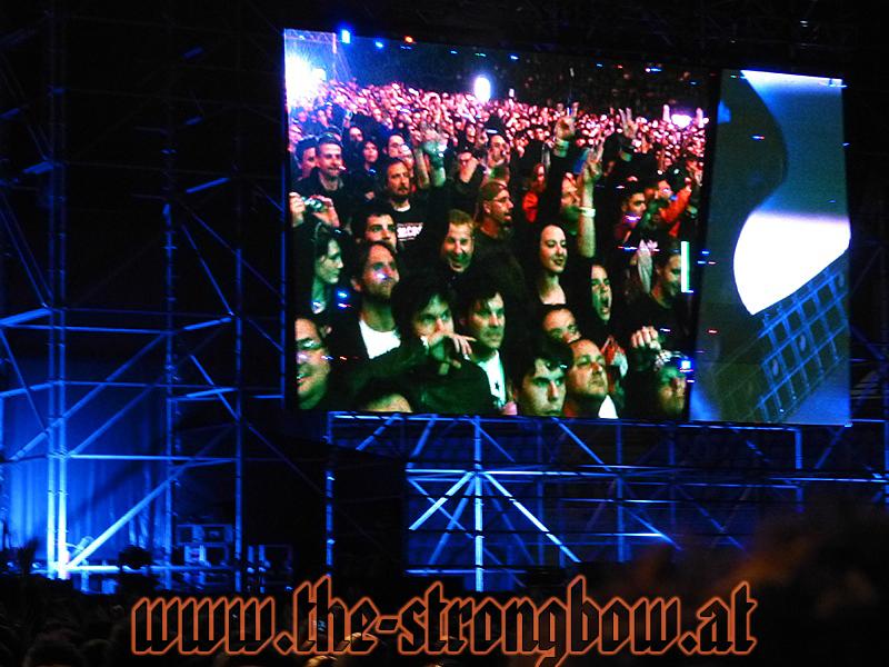 metallica-udine-2012-0080