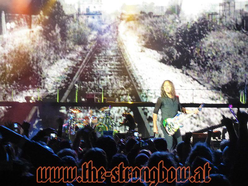 metallica-udine-2012-0100
