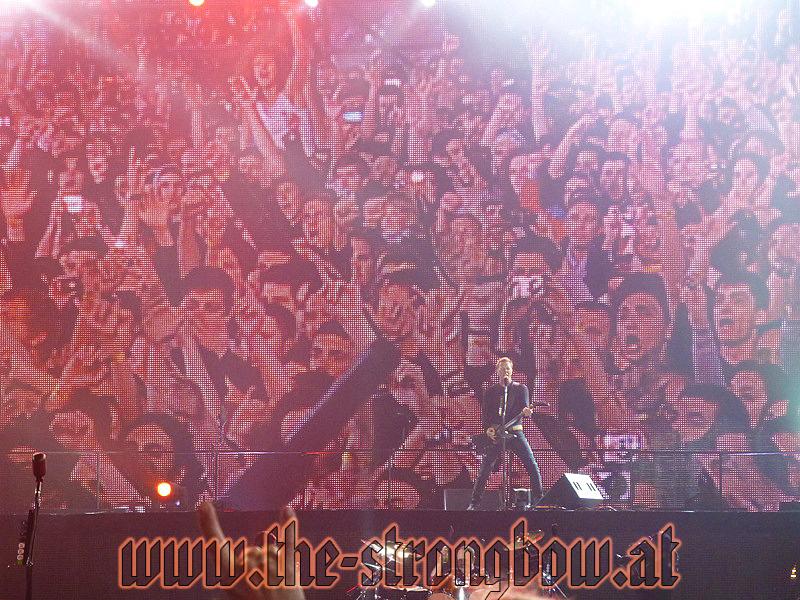 metallica-udine-2012-0140