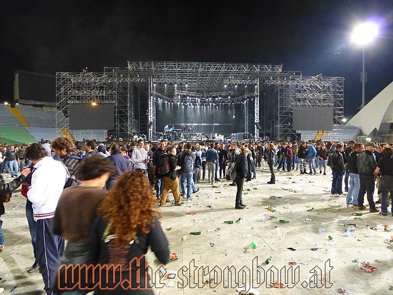 metallica-udine-2012-0173