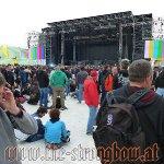 metallica-udine-2012-0004