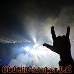 metallica-udine-2012-0115