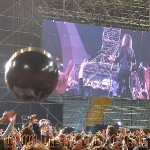 metallica-udine-2012-0136