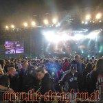 metallica-udine-2012-0164