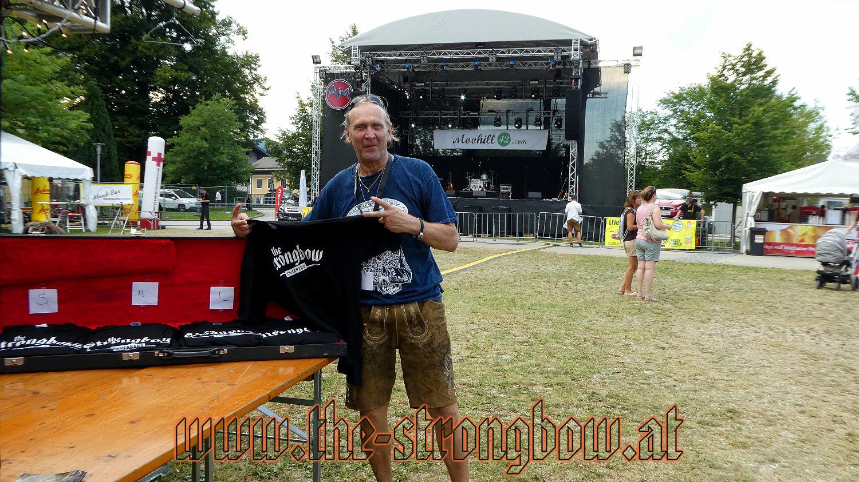 Mondsee Seefest 2017 - 0002