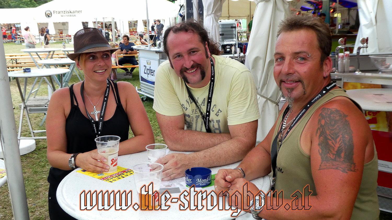 Mondsee Seefest 2017 - 0003