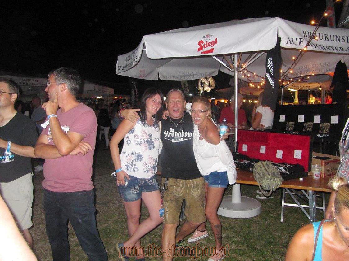 Mondsee Seefest 2017 - 0012