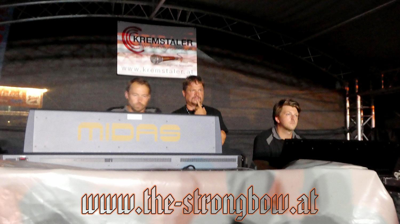 Mondsee Seefest 2017 - 0025