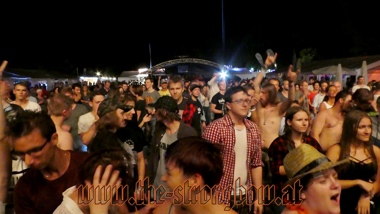 Mondsee Seefest 2017 - 0090