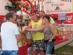 Mondsee Seefest 2017 - 0004