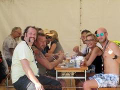 Mondsee Seefest 2017 - 0005
